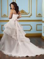 Свадебное платье Appelina